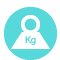 Kettle Bell Icon